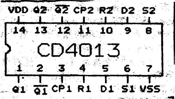 Bt1690