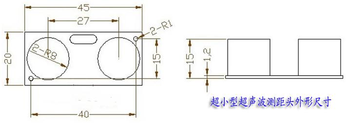 电路 电路图 电子 户型 户型图 平面图 原理图 710_252
