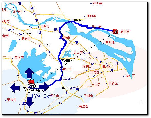 GPS卫星定位接收模块出售