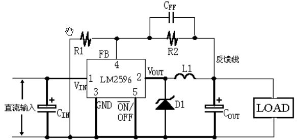 数码产品电源系统,太阳能电源处理