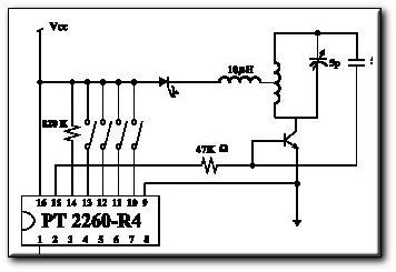 电路 电路图 电子 原理图 356_245